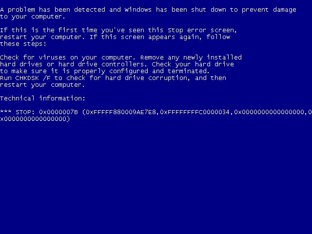 BlueScreen.png