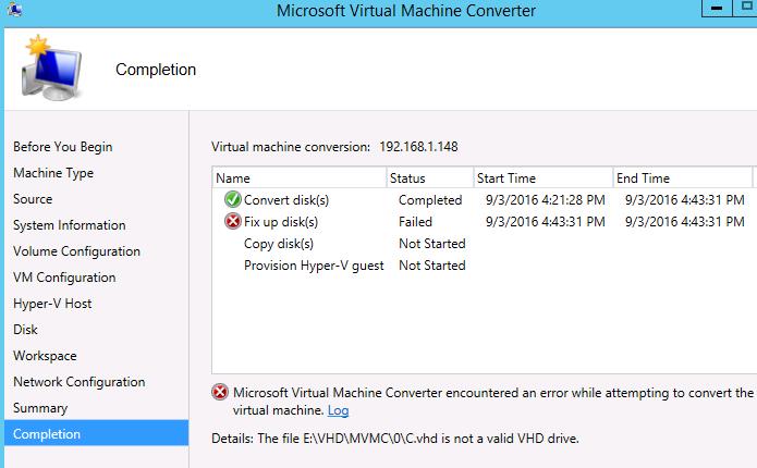 MVMC-Error.png