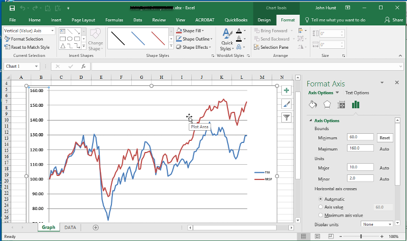 Excel-2016-Axis-Options