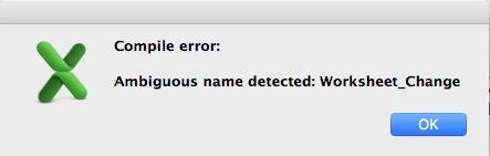Compile-error.jpg