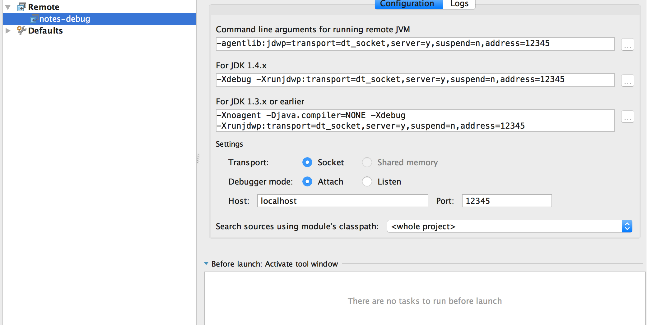 3) Specify dependencies between IntelliJ IDEA modules according to your  module-info.java files: