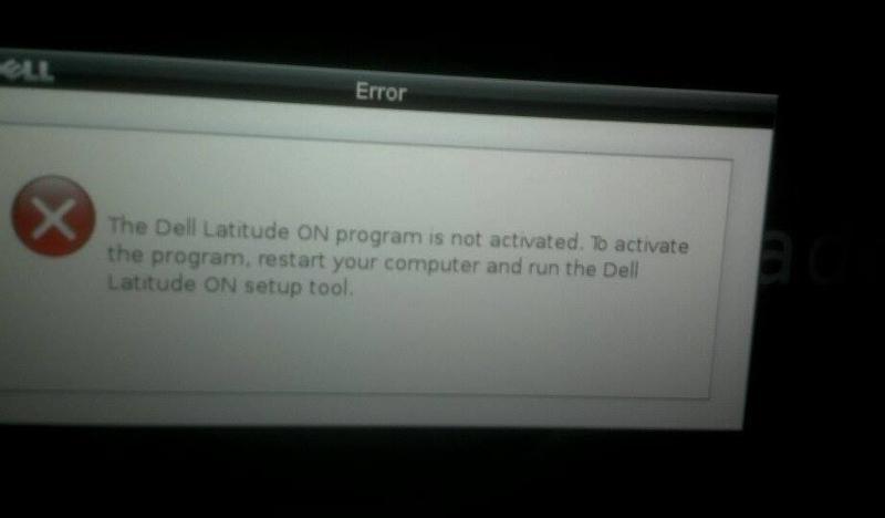 Dell-Error.jpg