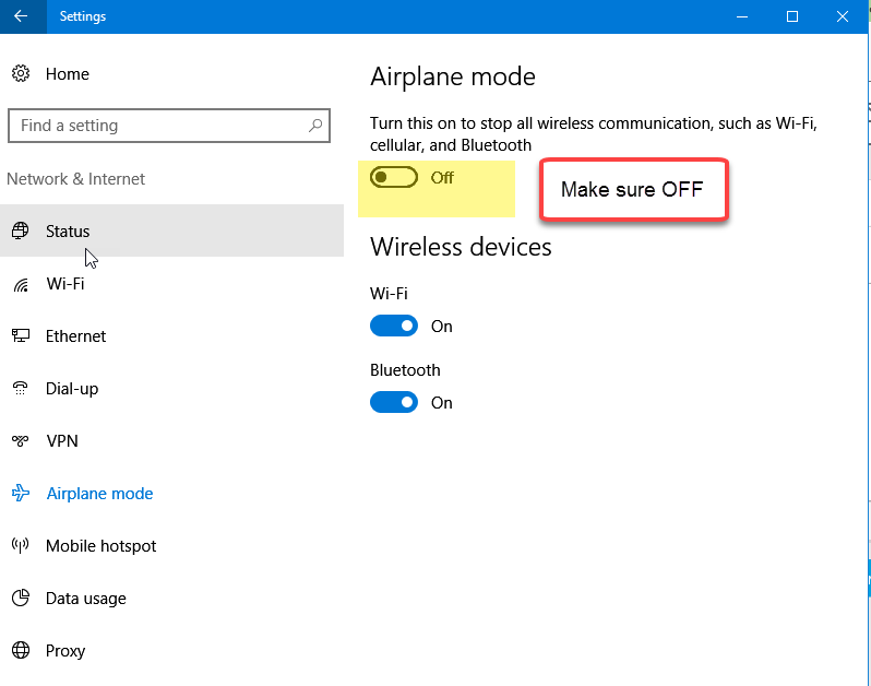 Windows-10-Airplane-Mode