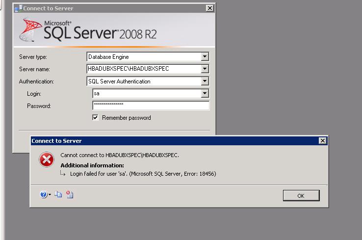 SQL-Error-2.PNG