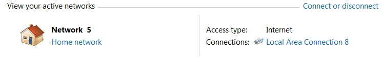 160926-Laptop-Network-Setup.jpg
