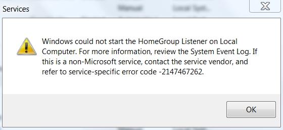 1609263-Error-Msg-Click-Listener.jpg