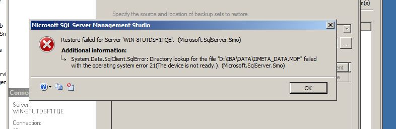 Restore-of-Bak-file-2.JPG