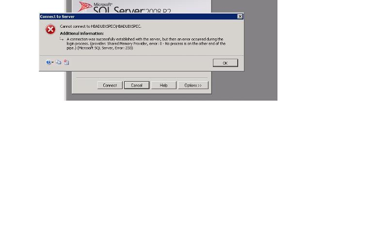 SQL-Error.jpg