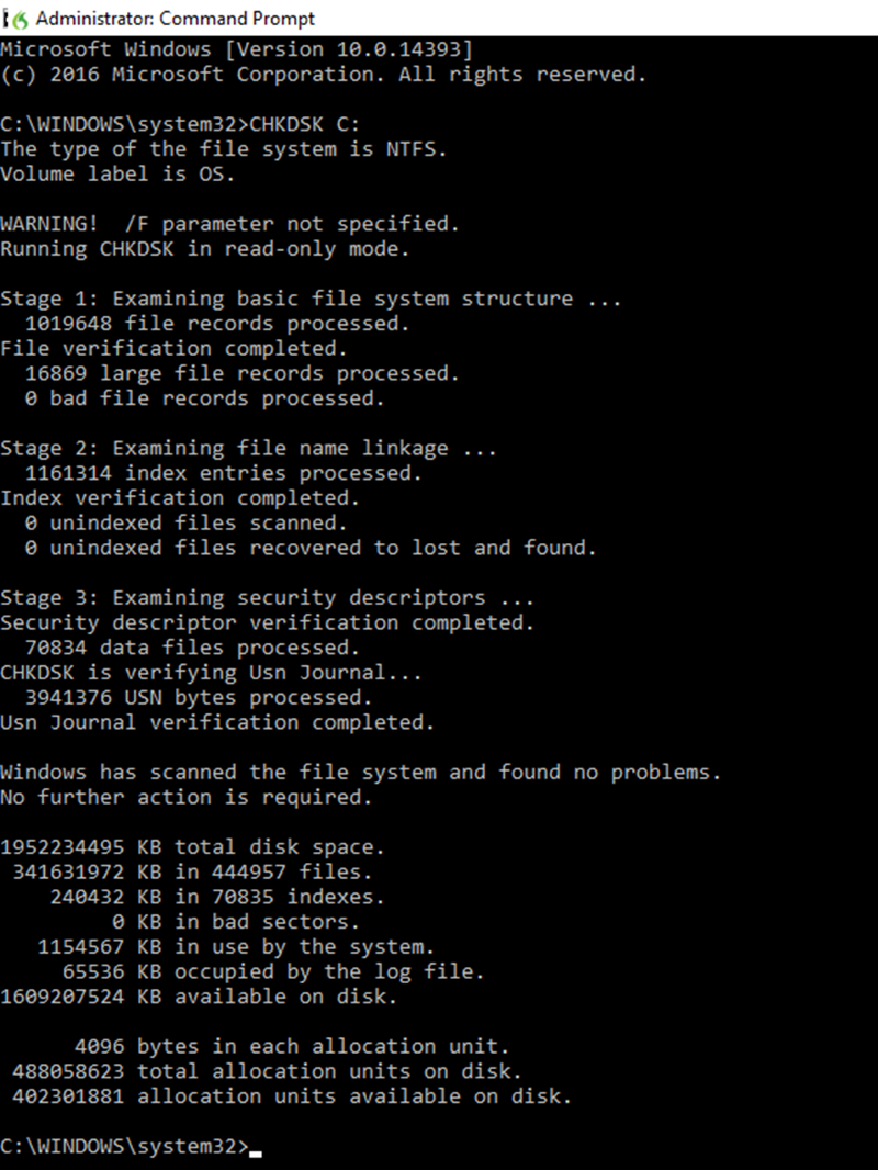 CHKDSK-results.png