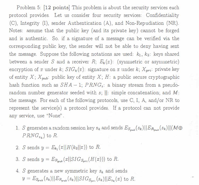 problem5.png