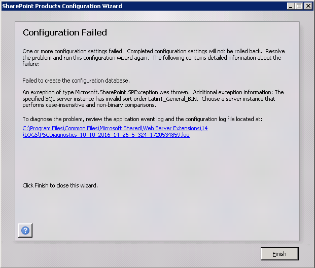 Sharepoint-2010-Configuration-Error.png
