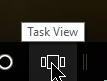 desktops.jpg