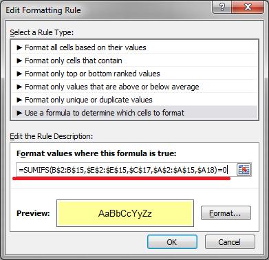 EE-ConditionalFormatting-SUMIFS.png