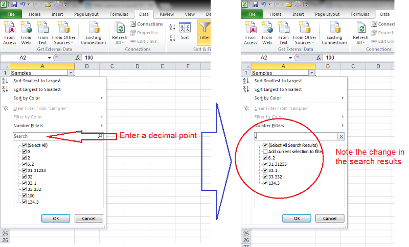 EE-FilterDecimal.png