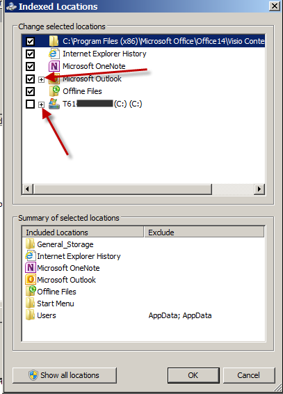 Windows7-IndexOptions2