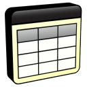 Database-Table-icon