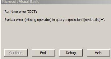 error-3075.JPG