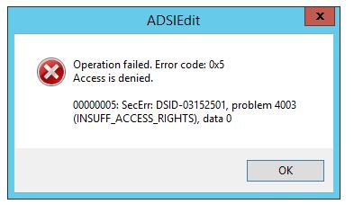 user-delete-1.png