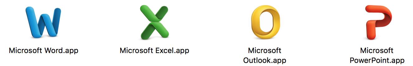 microsoft office 2011 mac product key generator online
