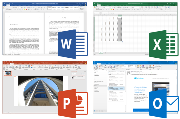 600px-Microsoft_Office_2016_Screensh.png