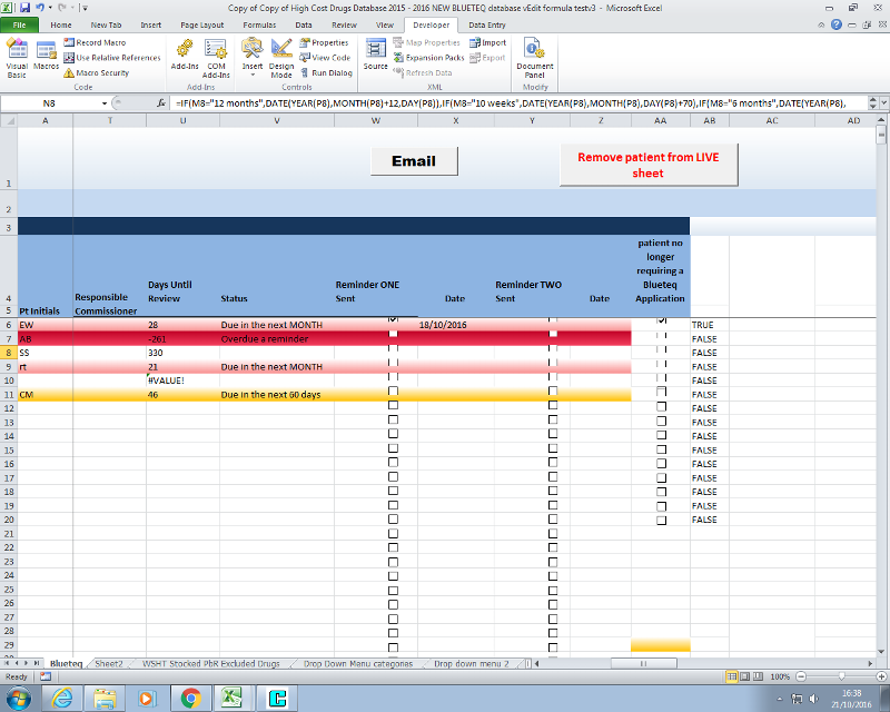 screensheet-of-spreadsheet.png