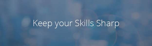 Blog-5Reasons-Skills.png