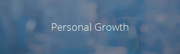Blog-5Reasons-Growth.png