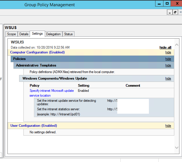 wsus-group-policy-management.png