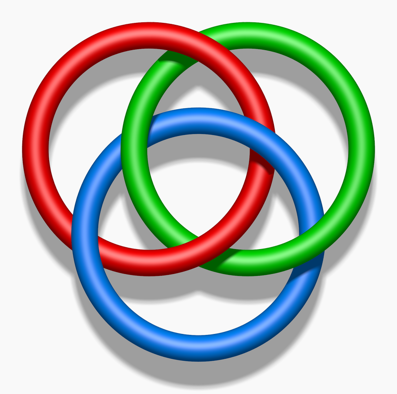 Borromean_Rings.png
