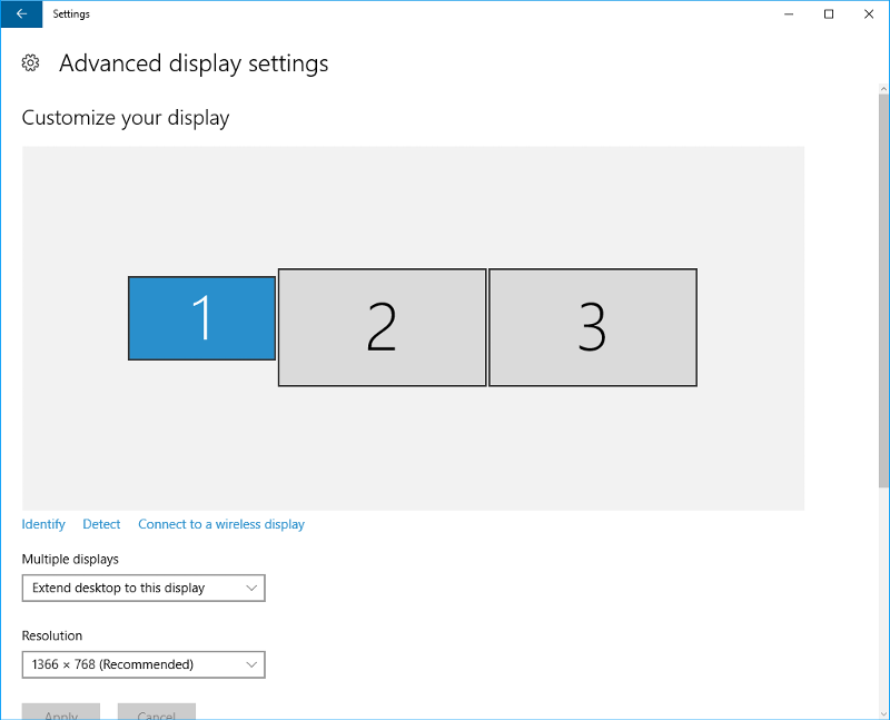 Microsoft-wireless-display-adapter-2.png