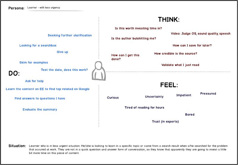 empathy-learner.png