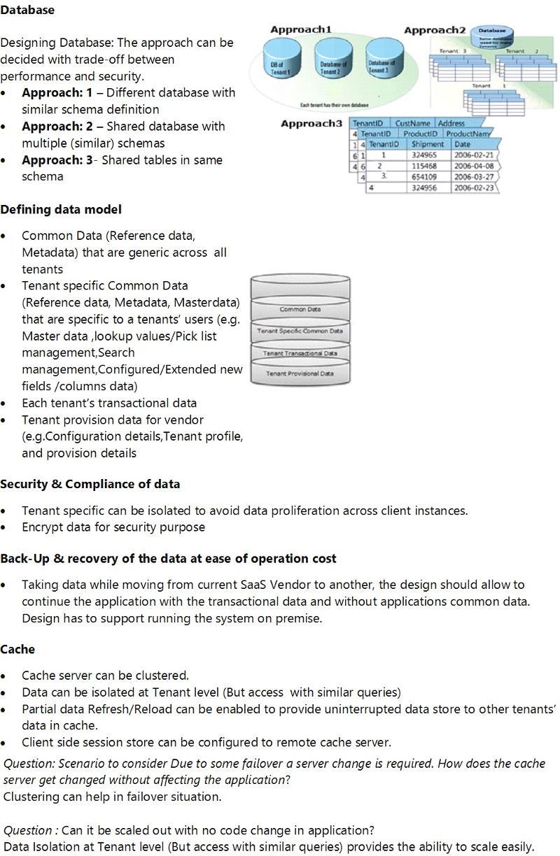 DataStore.jpg