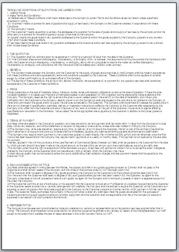 Page-1---report-view.JPG