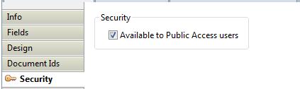 xpages_PublicAccess.png