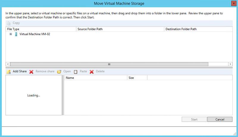 Virtual-Machine-Storage1.PNG
