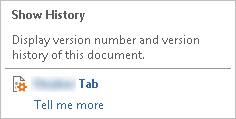 XML-1.jpg