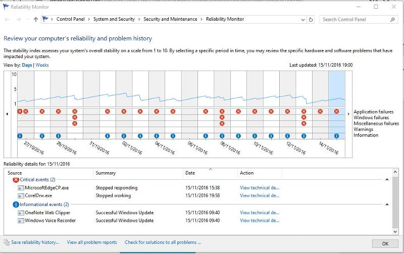 Reliability-Monitor.JPG