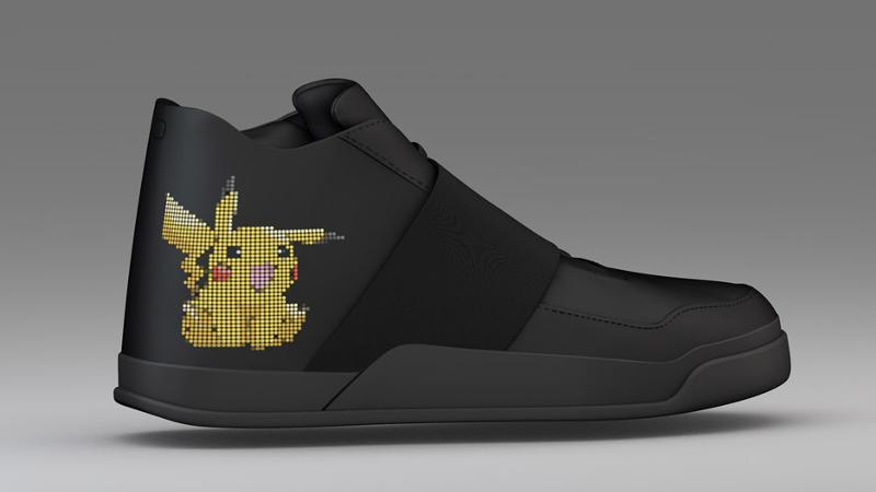pokemon-go-trainers-product-design-t.jpg