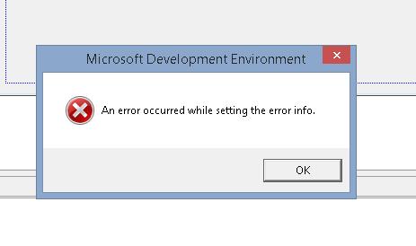 -error-code.png