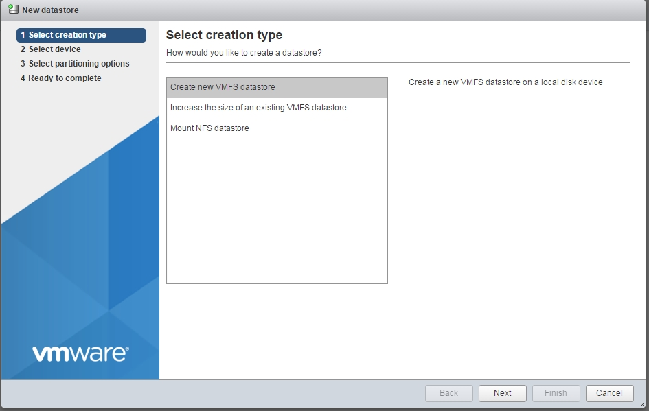 esxi 4.1 vmware tools download