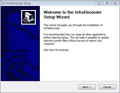 InfraRecorder-Setup-000310.jpg