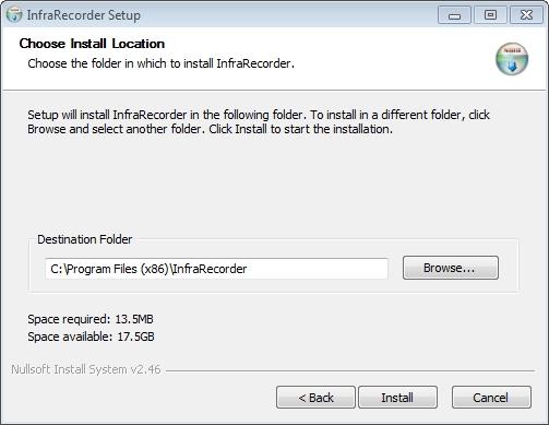 InfraRecorder-Setup-000313.jpg
