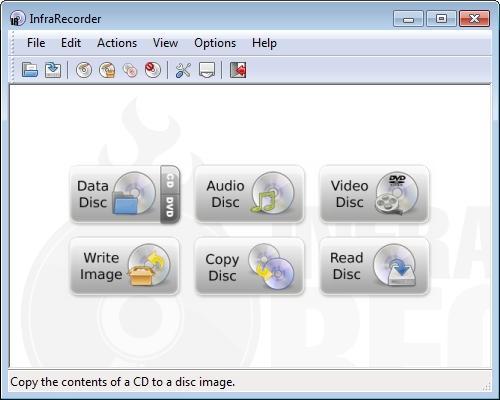 InfraRecorder-000315.jpg
