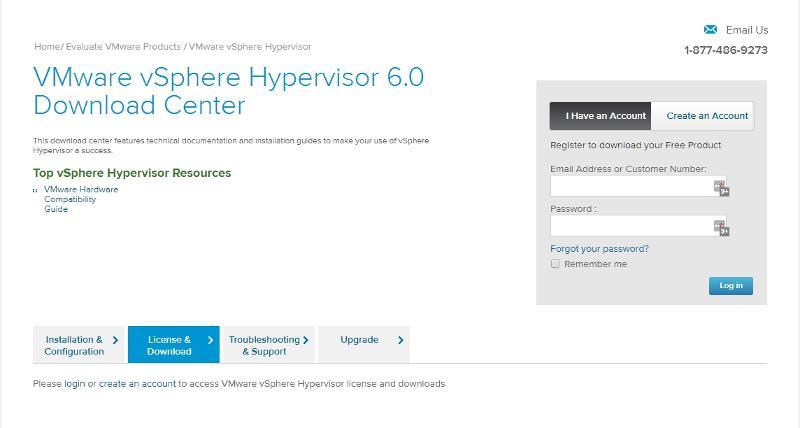 Download-VMware-vSphere-Hypervisor-f.jpg