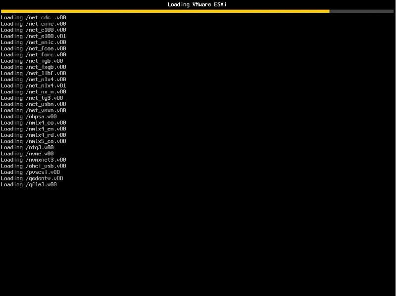 VMware-ESXi-6.5---VMware-Workstation.jpg