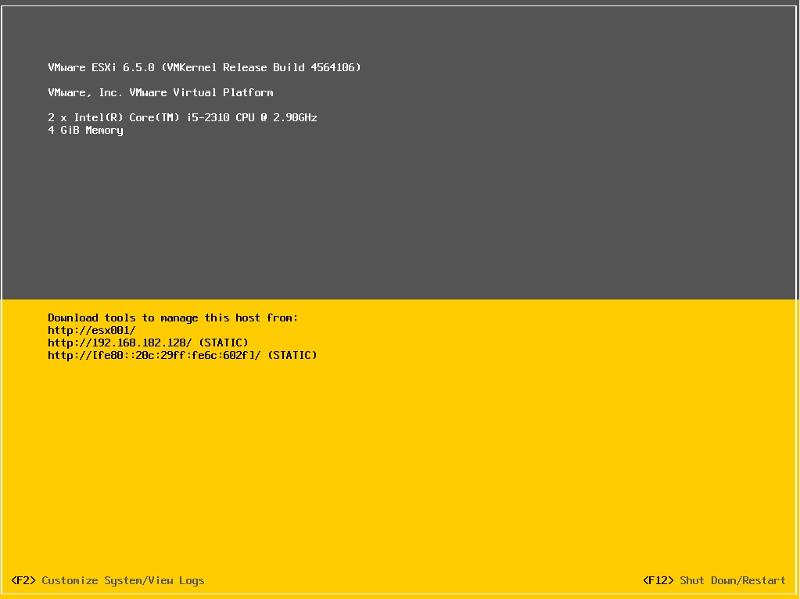 VMware-ESXi-6.5---VMware-Workstation.jpg