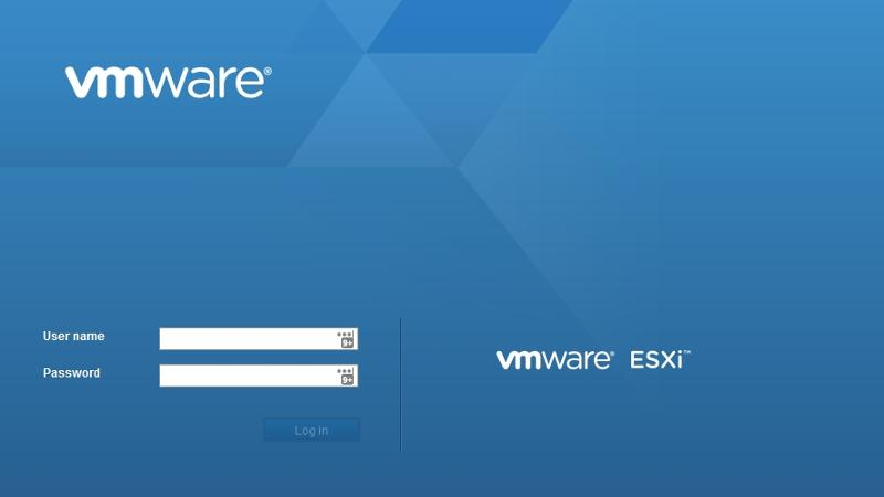 Log-in---VMware-ESXi-000269.jpg
