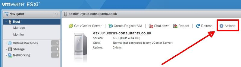 https___esx001.cyrus-consultants.co..jpg