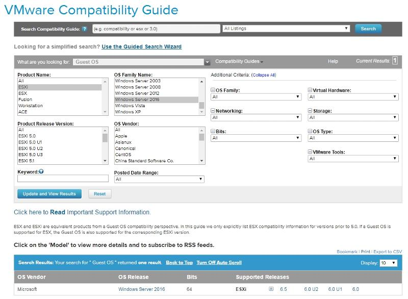 VMware-Compatibility-Guide---Guest_H.jpg