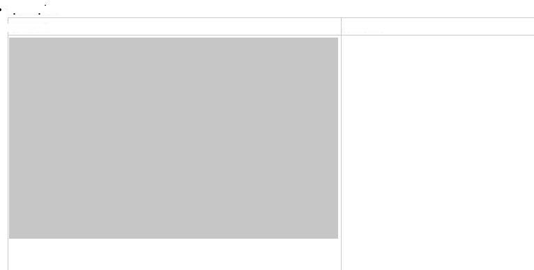 print screen of an error.
